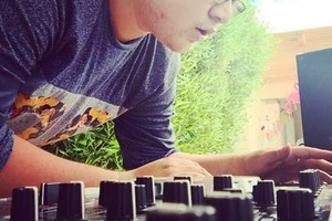 Photo #5: Jon Edward Media. DJ for Parties, Birthdays, Corporate Events