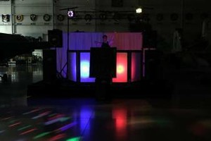 Photo #4: Jon Edward Media. DJ for Parties, Birthdays, Corporate Events