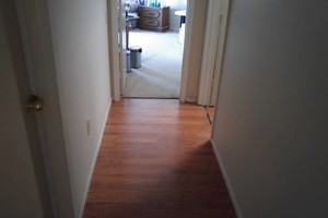 Photo #4: JMR FLOORING (laminate flooring)
