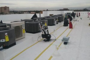 Photo #11: INSTALLER A/C HEATING & COOLING