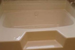 Photo #5: Bathtub & Tile Refinish, Repair