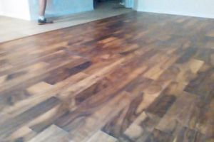 Photo #3: CARPET & VINYL PLANK FLOORING INSTALLATIONS ( BUDGET PRICES)