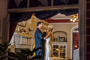 Photo #7: Wedding Photographer - where skies are blue