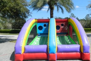 Photo #4: Bounce Houses for Rent (Lake Mary, Sanford)