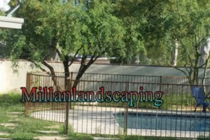 Photo #8: Milla's Landscaping & Maintenance Service