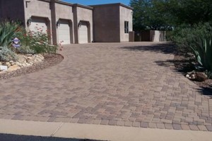 Photo #1: ANE Landscaping