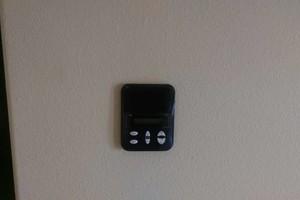 Photo #10: Audio/video installations