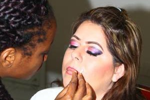 Photo #7: PROFESSIONAL MAKEUP ARTIST ACCePTING BOOKINGS