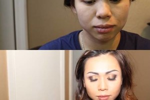 Photo #2: PROFESSIONAL MAKEUP ARTIST ACCePTING BOOKINGS