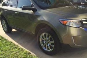 Photo #2: Kens Precision Detailing LLC (mobile detailing)