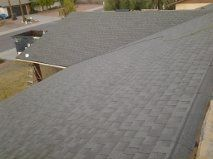 Photo #1: PROFESSIONAL & AFFORDABLE ROOFER JERRY