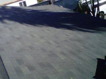 Photo #3: PROFESSIONAL & AFFORDABLE ROOFER JERRY