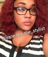 Photo #10: Winter Special! Lowered prices on Crochet braids and Sew ins! Valid...