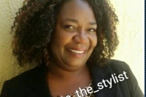 Photo #7: Winter Special! Lowered prices on Crochet braids and Sew ins! Valid...