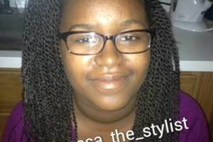 Photo #6: Winter Special! Lowered prices on Crochet braids and Sew ins! Valid...