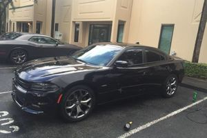Photo #9: TWO CARS FOR 60$ mobile detailing