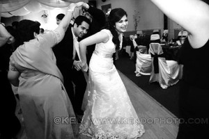 Photo #14: Wedding, portrait, event...$100