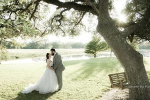Photo #10: Wedding, portrait, event...$100