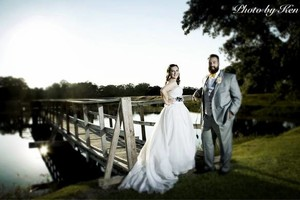 Photo #9: Wedding, portrait, event...$100