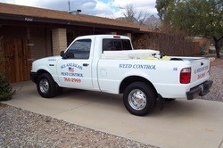 Photo #1: All American Pest Control, Inc.