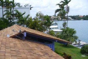 Photo #16: ROOF REPAIRS SERVICES. FREE ESTIMATES!