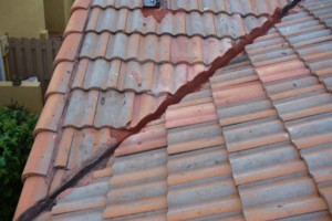 Photo #12: ROOF REPAIRS SERVICES. FREE ESTIMATES!