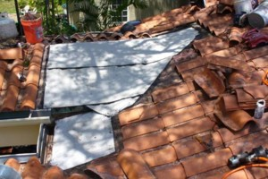 Photo #10: ROOF REPAIRS SERVICES. FREE ESTIMATES!