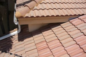 Photo #6: ROOF REPAIRS SERVICES. FREE ESTIMATES!