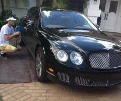 Photo #10: BETTER DAYS AUTO BODY (BEST PRICE IN FLORIDA)