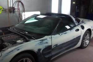 Photo #9: BETTER DAYS AUTO BODY (BEST PRICE IN FLORIDA)