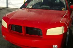 Photo #4: BETTER DAYS AUTO BODY (BEST PRICE IN FLORIDA)
