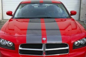 Photo #2: BETTER DAYS AUTO BODY (BEST PRICE IN FLORIDA)