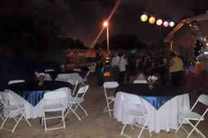 Photo #8: Marelys Party Rental