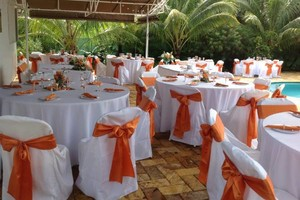 Photo #7: Marelys Party Rental