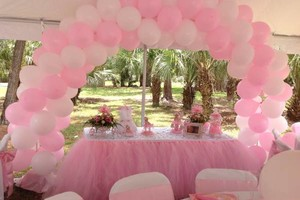 Photo #4: Marelys Party Rental