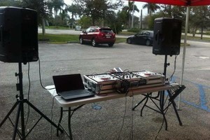 Photo #17: Best DJ in South Florida for good price $200