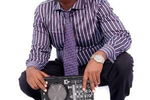 Photo #16: Best DJ in South Florida for good price $200