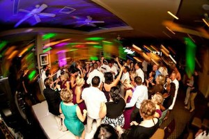 Photo #13: Best DJ in South Florida for good price $200