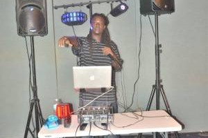 Photo #6: Best DJ in South Florida for good price $200