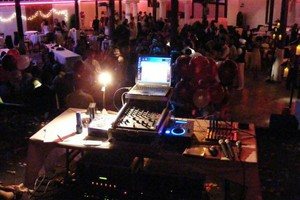 Photo #5: Best DJ in South Florida for good price $200