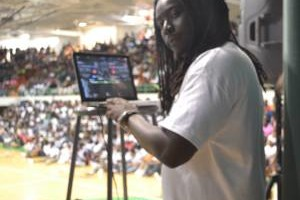 Photo #4: Best DJ in South Florida for good price $200