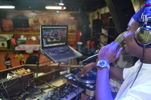 Photo #3: Best DJ in South Florida for good price $200