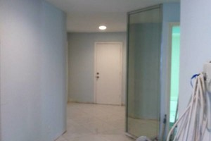 Photo #8: I'm a PAINTER! NEED A COLOR CHANGE? or MOVING IN OR OUT? Call today!