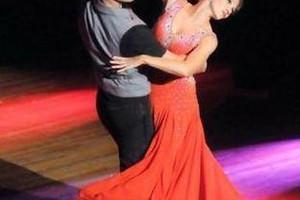 Photo #1: New Ballroom Dance Studio Offering Free Private Lesson