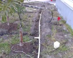 Photo #13: Water well, sprinklers system, water system, pumps install