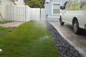 Photo #6: Water well, sprinklers system, water system, pumps install