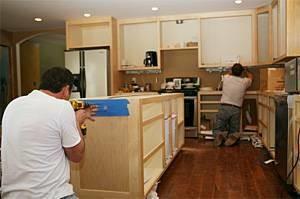 Photo #14: Handyman Jose (Towel Racks and more!)
