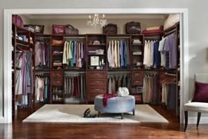 Photo #1: Handyman Jose (Towel Racks and more!)