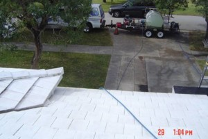 Photo #10: A&R Pressure Washing, Pressure Cleaning