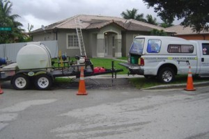 Photo #8: A&R Pressure Washing, Pressure Cleaning